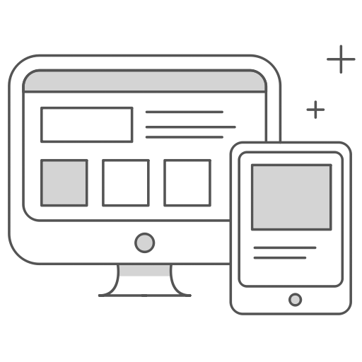 1470399594 web design.png