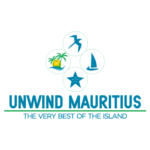 unwind mauritius logo